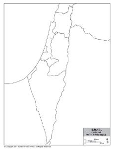 Israel Map Colouring Pages Diamond Necklace Colouring Pages Diamond