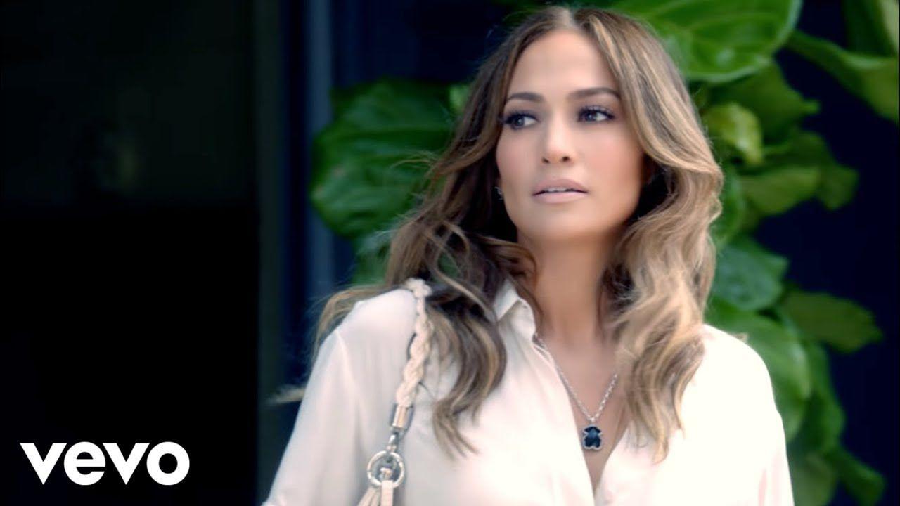 Jennifer Lopez Papi Official Video Jennifer Lopez Papi Jennifer Lopez Cute Songs