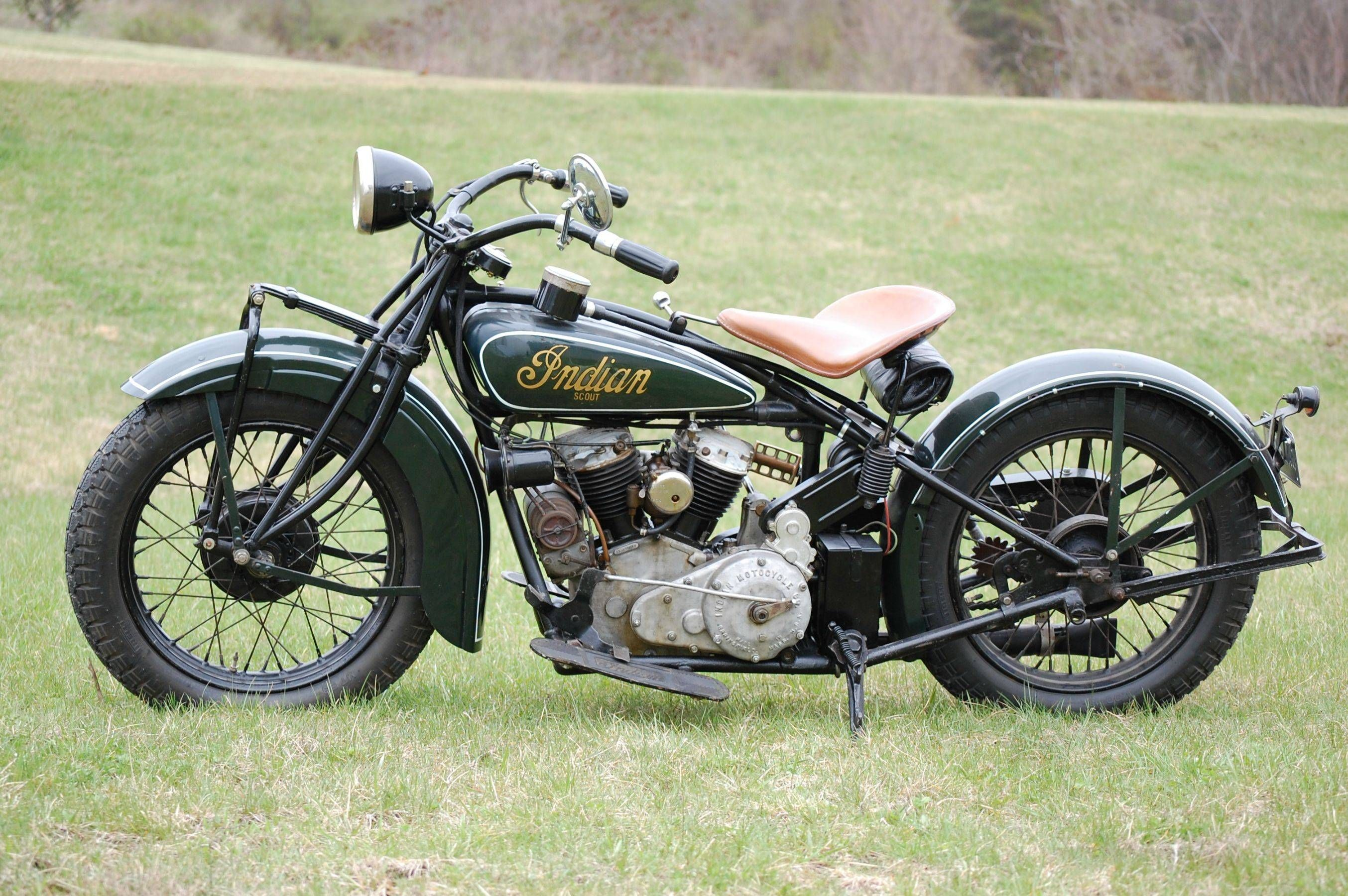 Indian Motorcycle Motorcycles Vintage Indian Southwest Vintage Cycle Southwest Vintage Cycle Indian A Indian Motorcycle Vintage Indian Motorcycles Motorcycle