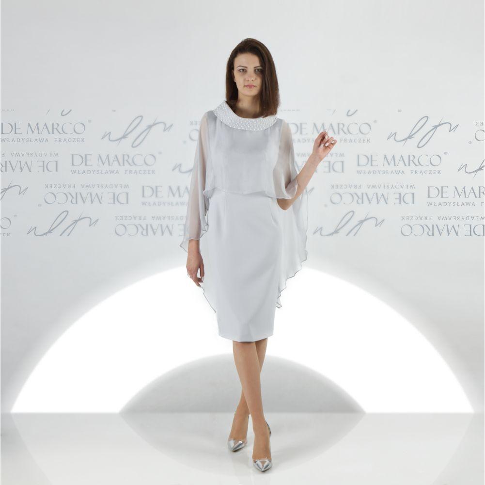 Ekskluzywne Suknie Dla Mamy Weselnej 2020 Dresses Fashion White Dress