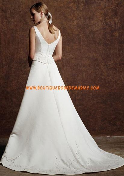 Location robe de mariee pas cher marseille