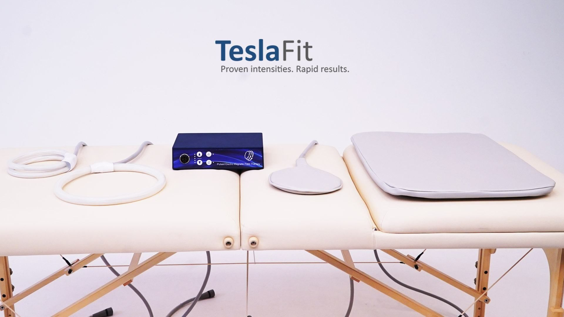 Teslafit Plus Ver 2 Pemf System Reviews Features Pricing Pemf Devices Com In 2020 Pemf Device Pemf Instagram Giveaway