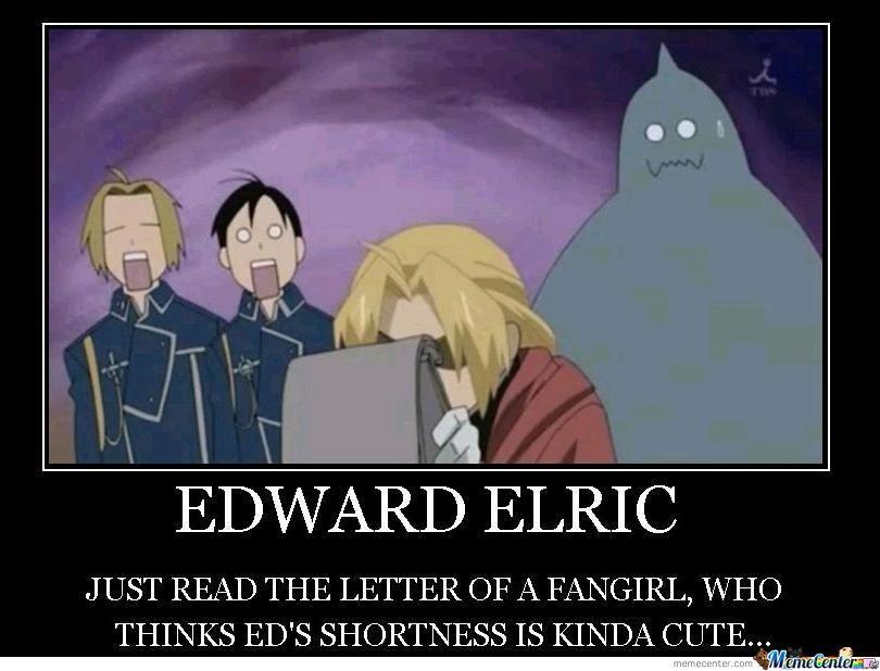 Edward Elric   Fullmetal alchemist, Anime funny, Fullmetal alchemist cosplay