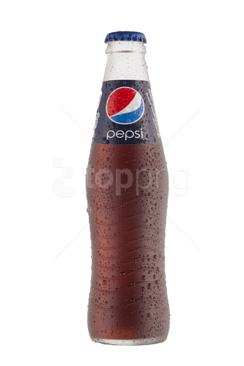 Pepsi Free Png Images For Designers Toppng Com Pepsi Izze Bottle Free Png