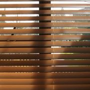 How To Paint Wooden Blinds Wood Blinds Wooden Blinds Faux Wood