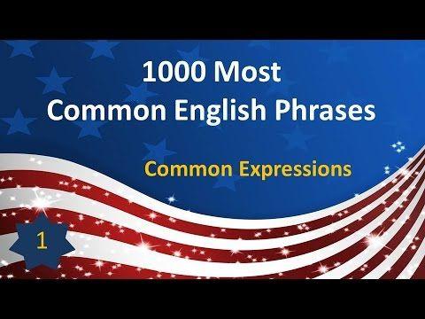 Nimeni on Graham Burns ja olen koulutettu aikuisten englannin kielen opettaja. Natiivina englantilaisena pystyn tarjoamaan sinulle laadukasta kielenopetusta ...