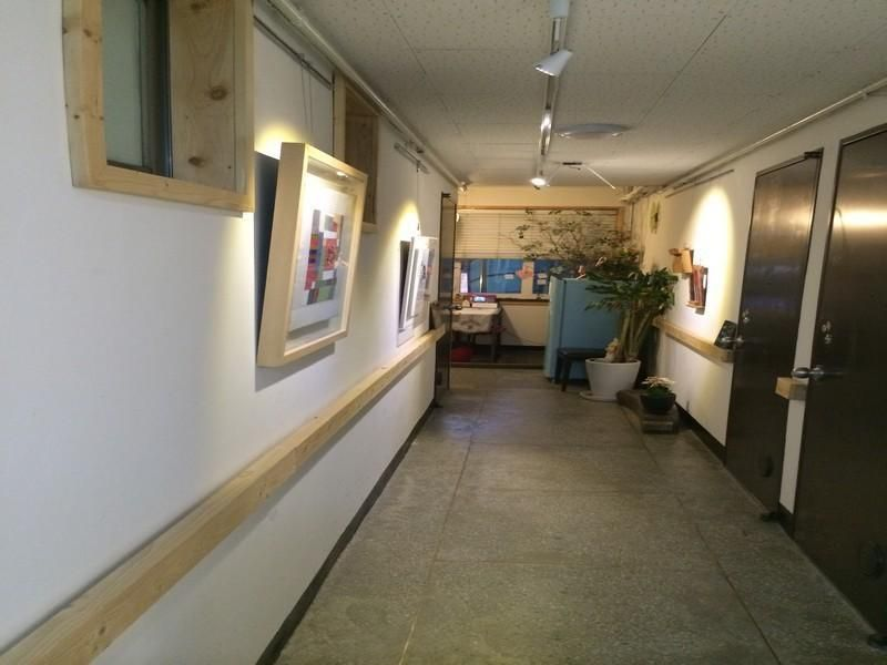 Jeonju Si Scentwood Guesthouse South Korea Asia Ideally