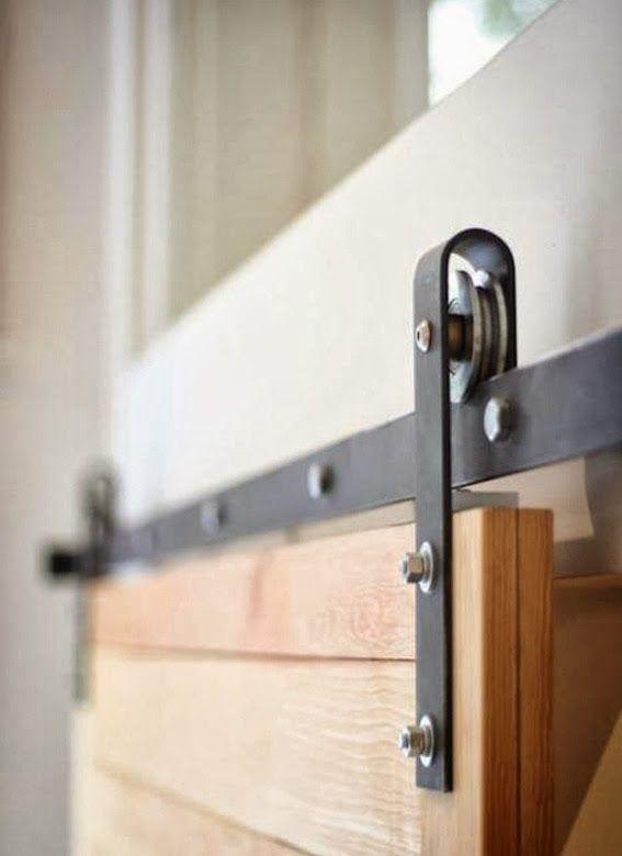 interior design inspiration decorating decorating tips diy home rh pinterest com