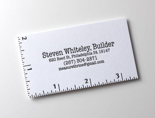 How To Design Your Business Card Flyers Graphic Art Business