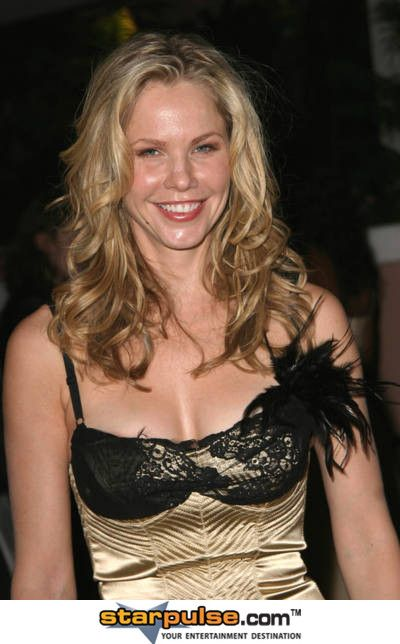 Andrea Roth Bio, Photos and Updates