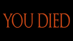 Via Me Me Dark Souls Meme Dark Souls Dark Souls You Died