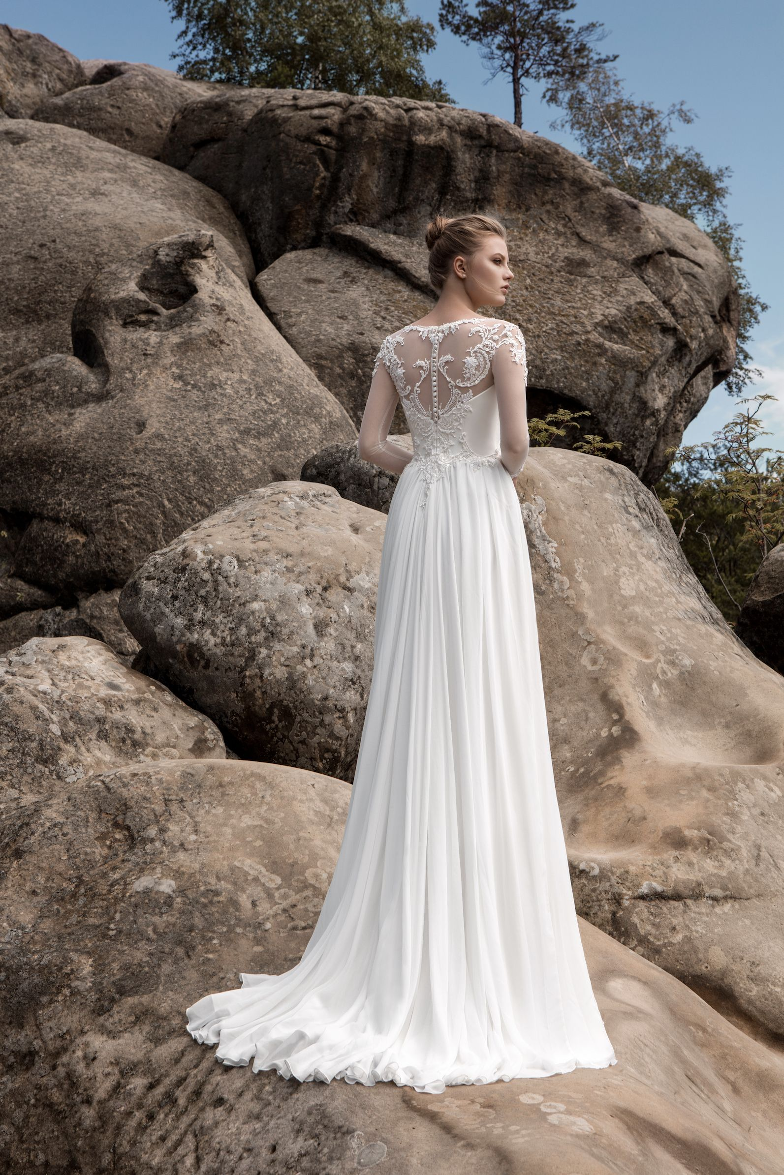 Pin by kathy claus on weddings pinterest wedding dress and weddings
