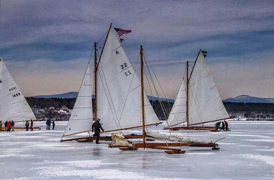 Hudson river ny 2014 sailing sailing ships boat