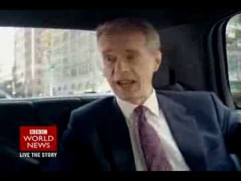 Trailer BBC World News February Highlight with Stephen Sackur