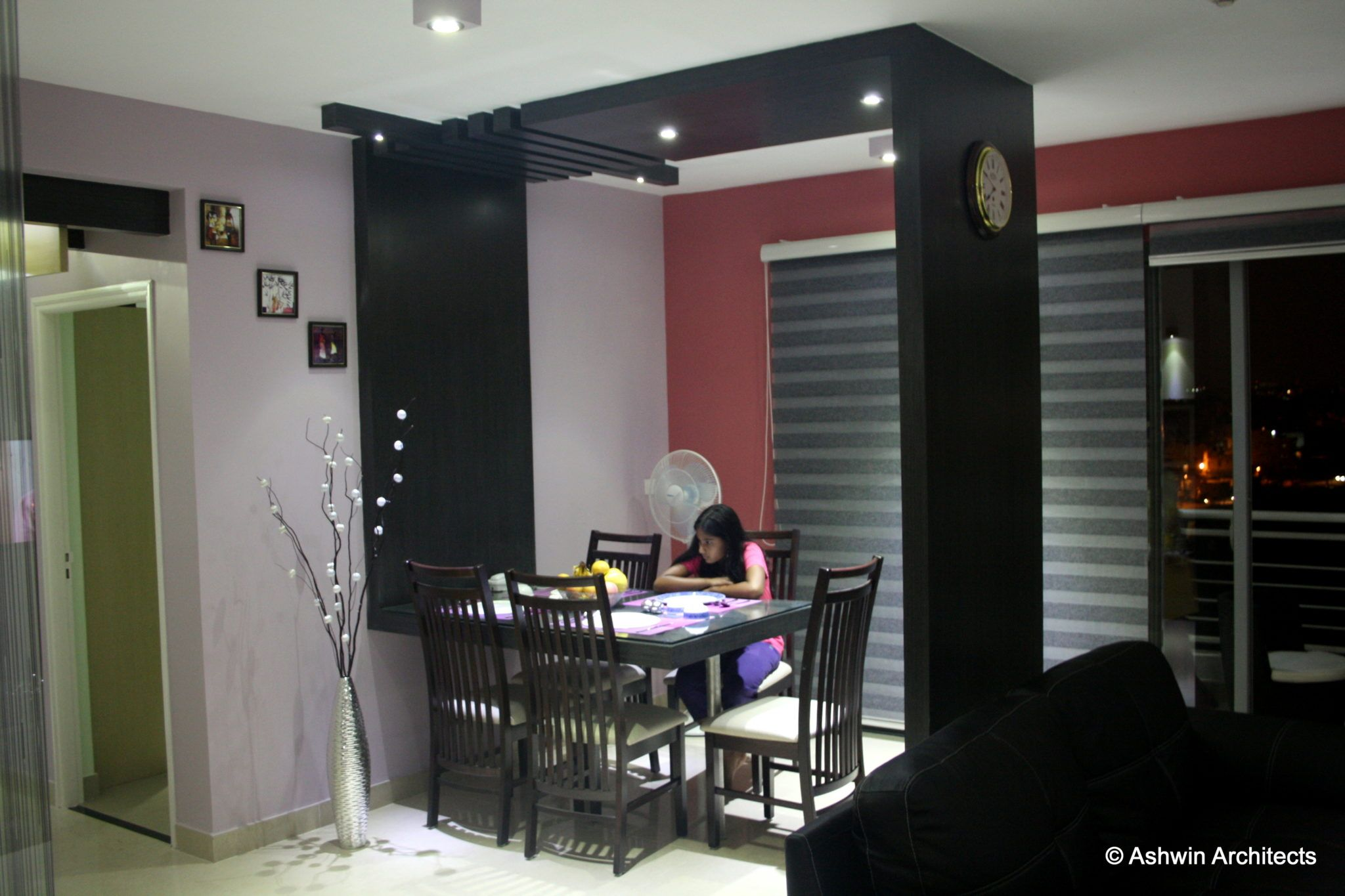3 bedroom house interior design fyi average size  bedroom house square feet