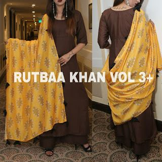 a5a7e248fd6 Luxuries New Style Festive Wear Price 899 April 10 2018