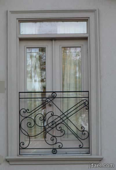 تصاميم نوافذ الزجاج لواجهات خارجيه للمنازل 2013 Decor Windows Interior
