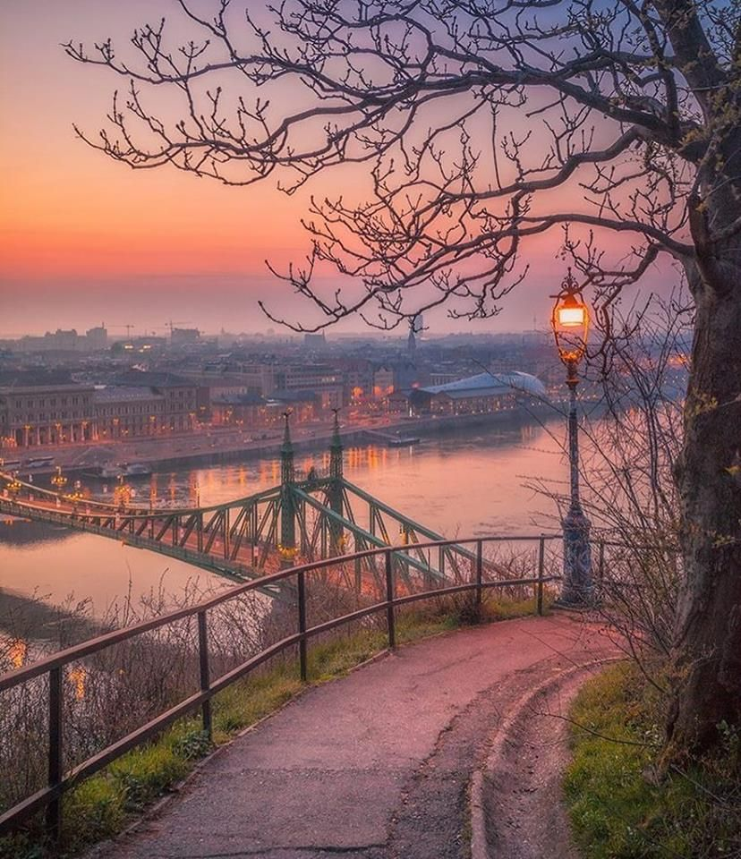 Budapest Budapest in Pinterest Budapest Hungary and Travel