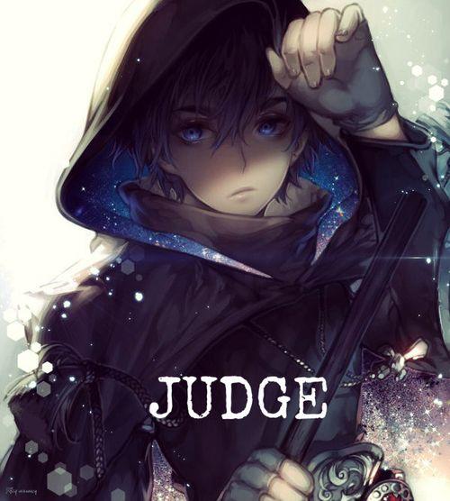 Anime Hoodie Blue Eyes Cool Anime Cute Anime Guys Anime Boy