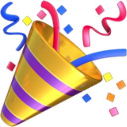 Party Emoji Google Suche Emojis Coisas Para Comprar