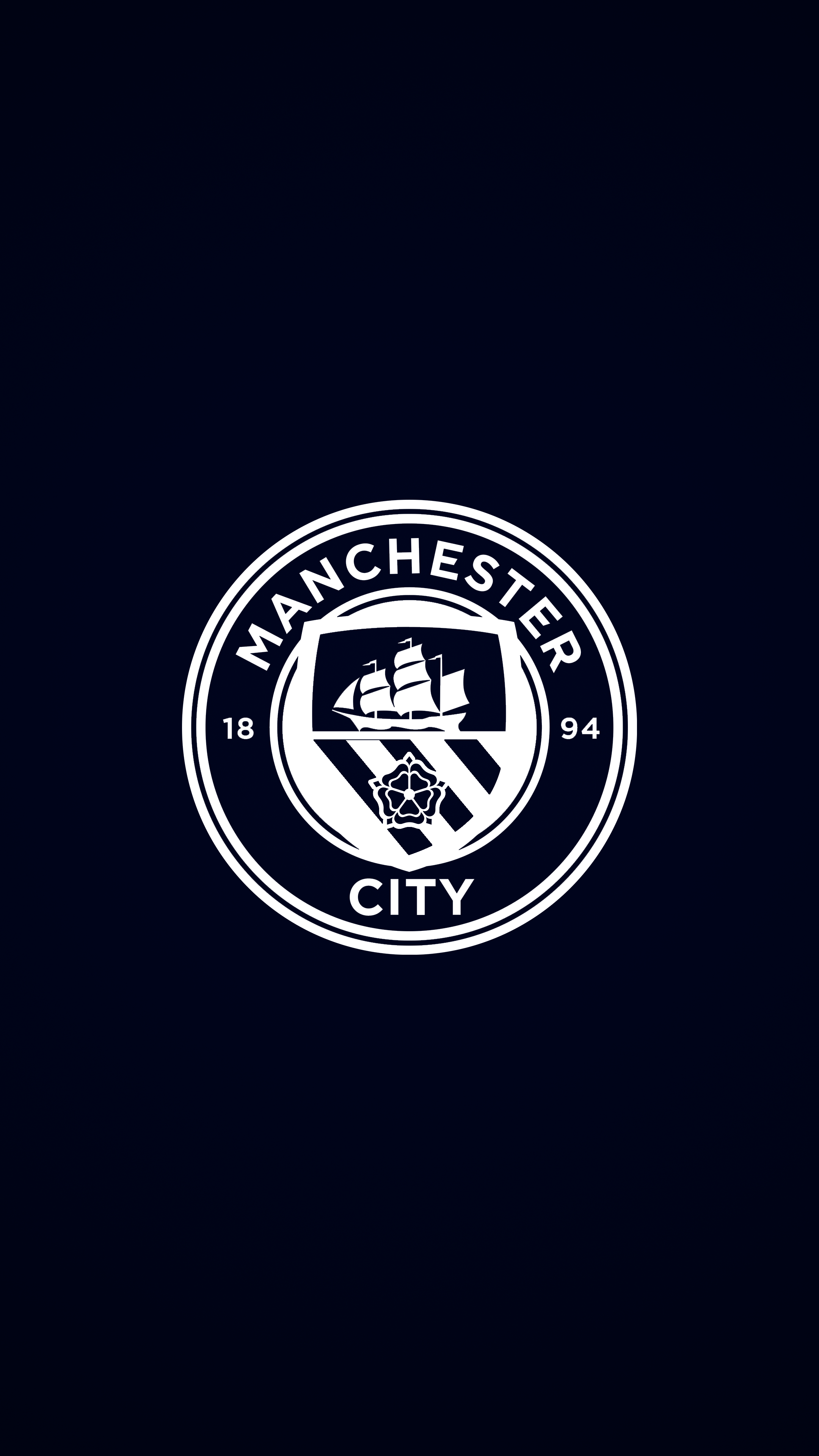 Manchester City 4k Magnificent Wallpaper Pemain Sepak Bola Sepak Bola Olahraga