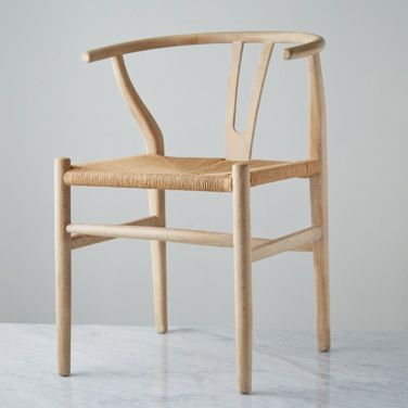 Helen James Considered Tribeca Chair