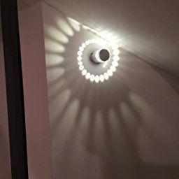 lumi/ère de flaque de courtoisie de projection de porte de LED EBTOOLS Lumi/ère de porte de voiture 2Pcs 12V