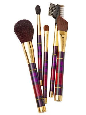 Stylish Brushes