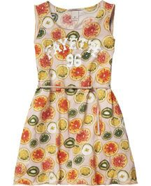 Girl's New Arrivals | Scotch R'Belle Girl's Clothing | Official Scotch R'Belle Webstore