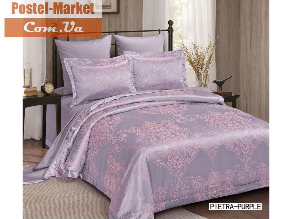 Купить постельное бельё ария в интернет магазине
