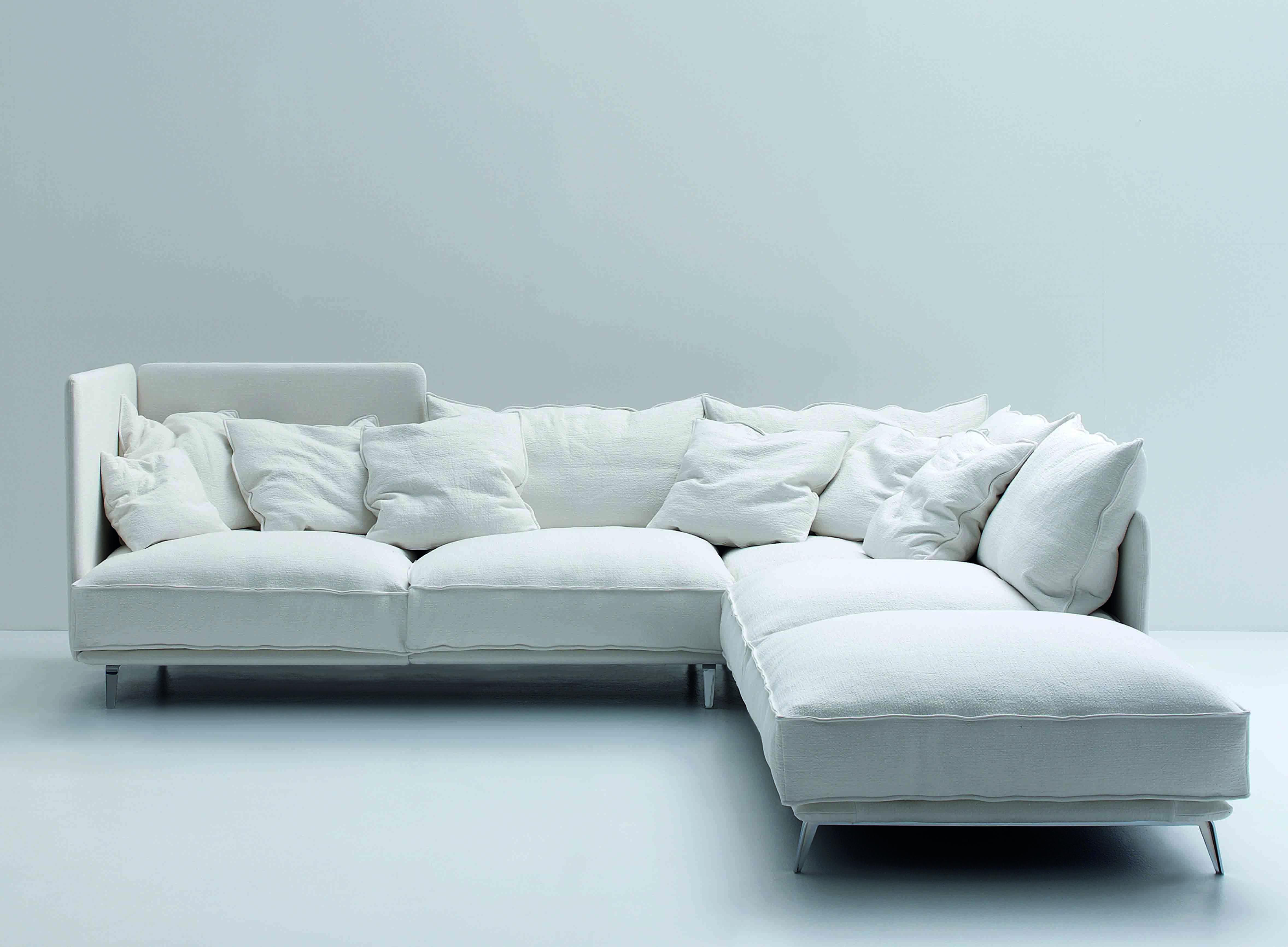 Special Sofa Design Special Design Sofa 2017 Creative ...