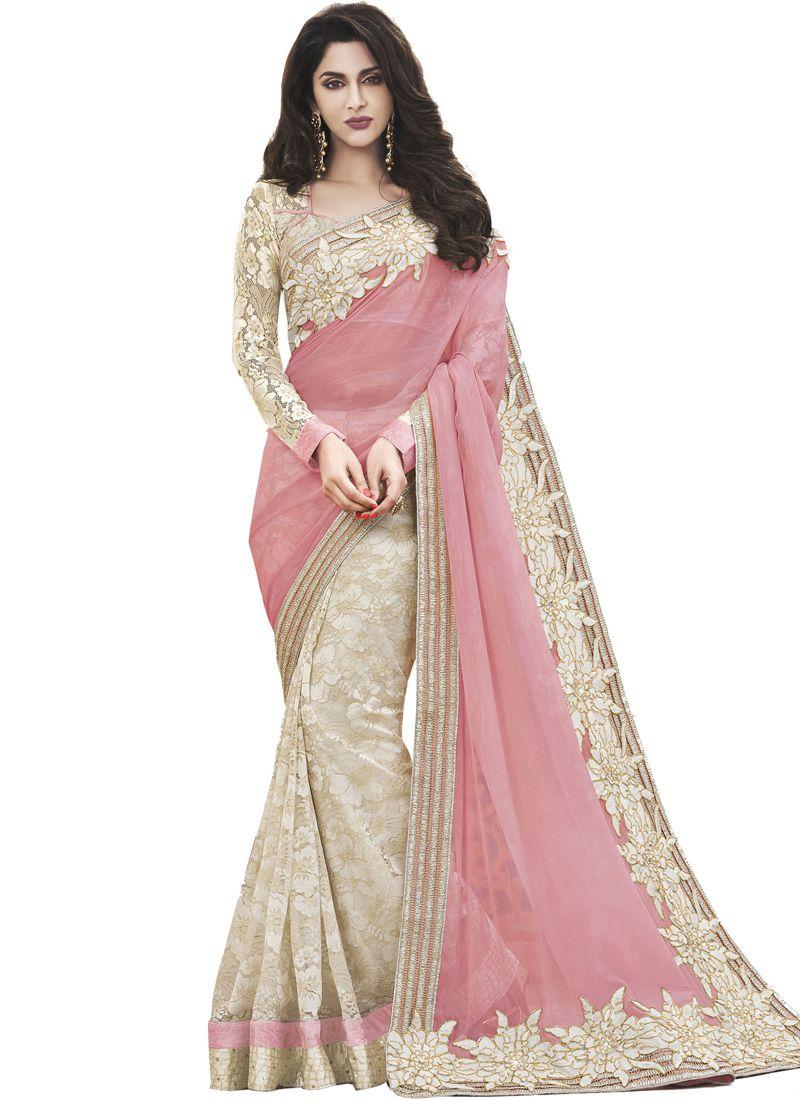 Pin de Satrani Fashion en Marvelous Designer Sarees Online | Pinterest