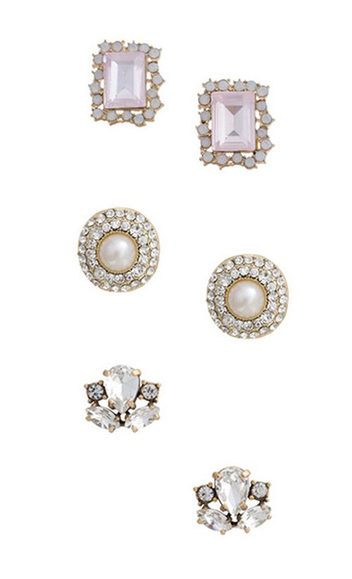 Jewelmint Earrings In 2019 Jewelry