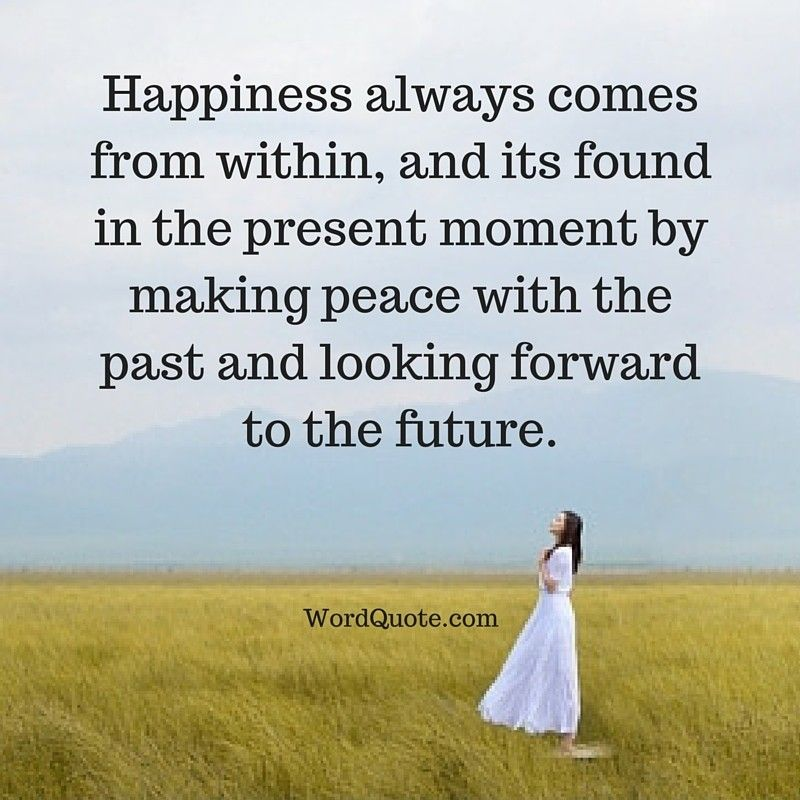 Looking Forward Quotes New 15 Encouraging Quotes About Looking Forward  Words Of Wisdom