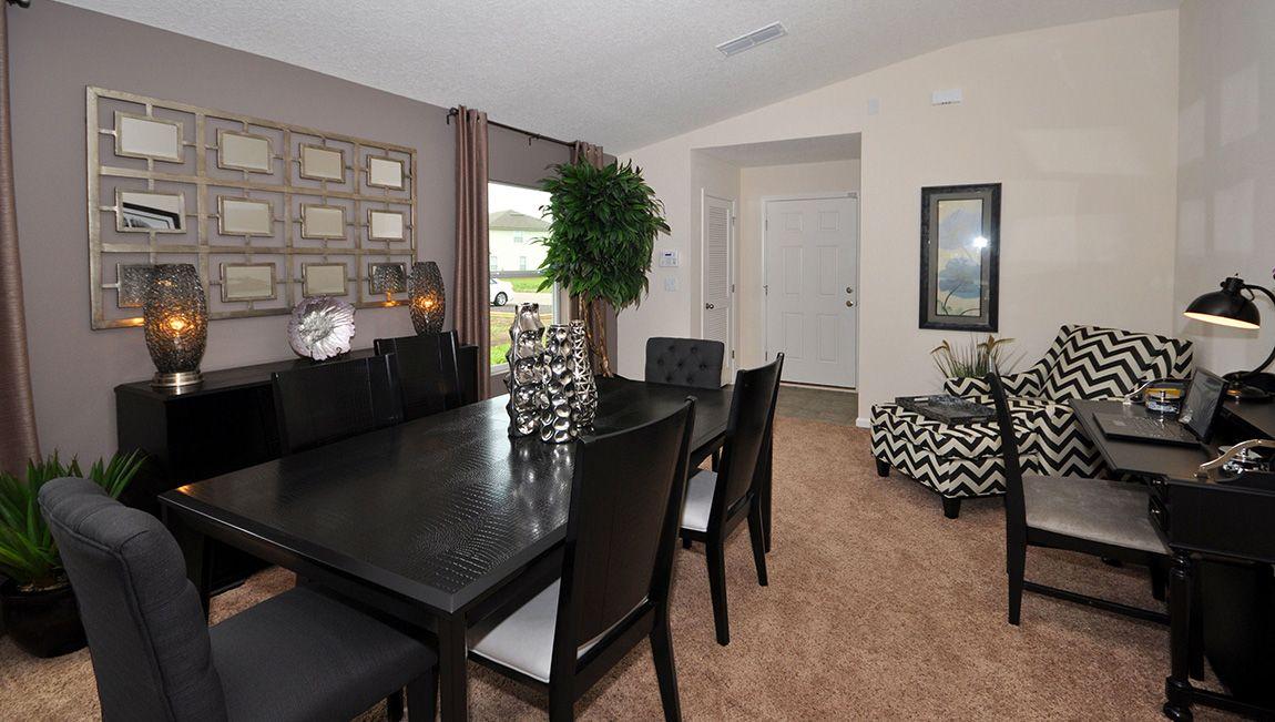 Find Homes For Sale In Jacksonville Florida