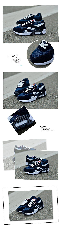 Women shoes running sneakers women sport shoes