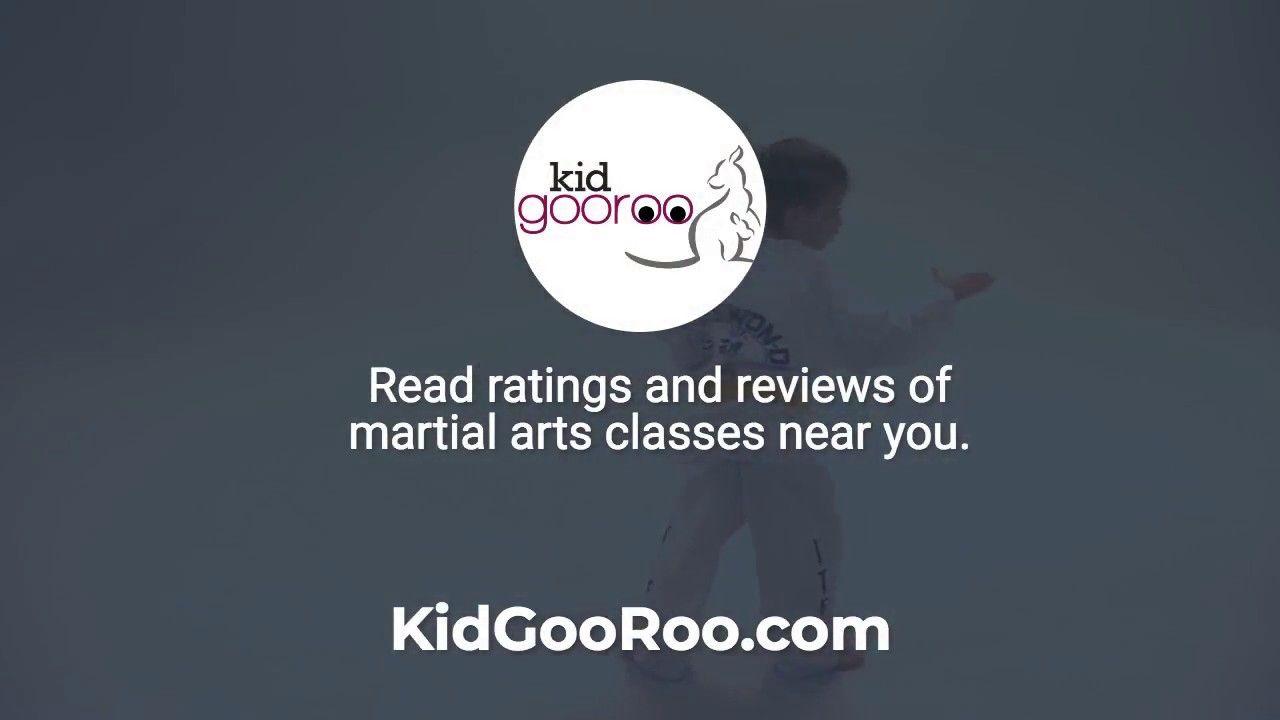 Find a martial arts program near you martial arts art