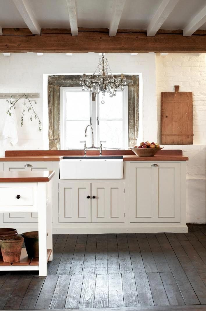 soft ethereal european country kitchen designs to inspire your own plans for a lovely rustic on kitchen ideas european id=82825