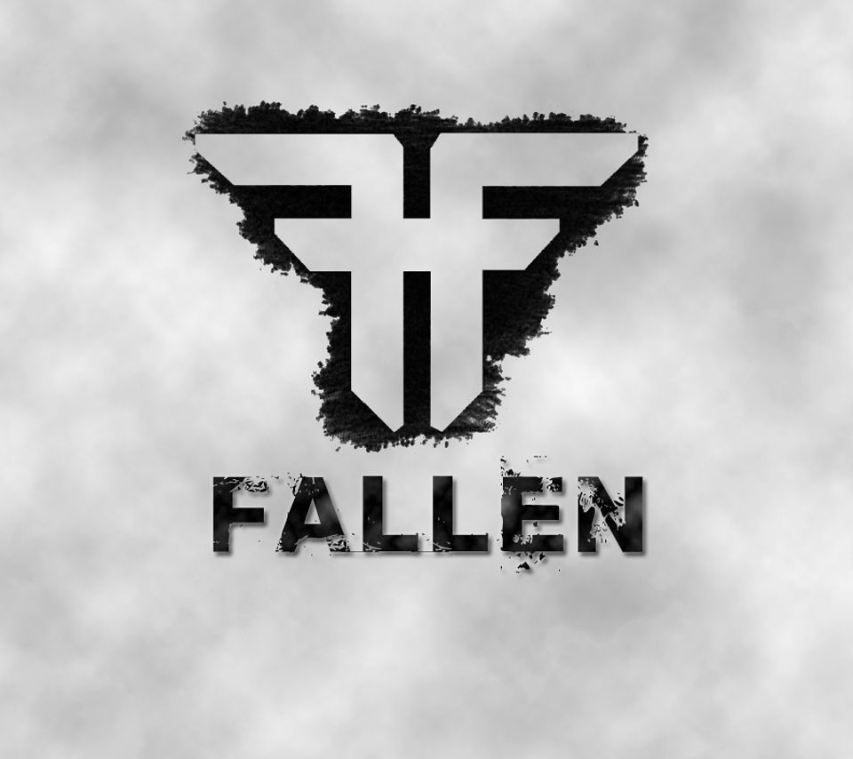 Fallen Skateboarding Wallpaper