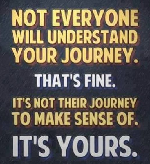 new journey quotes - Yahoo Image Search Results | Reflections ...