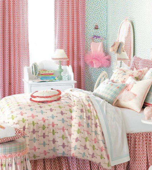 cortinas cuartos juveniles - Buscar con Google | Girls & Guys Rooms ...