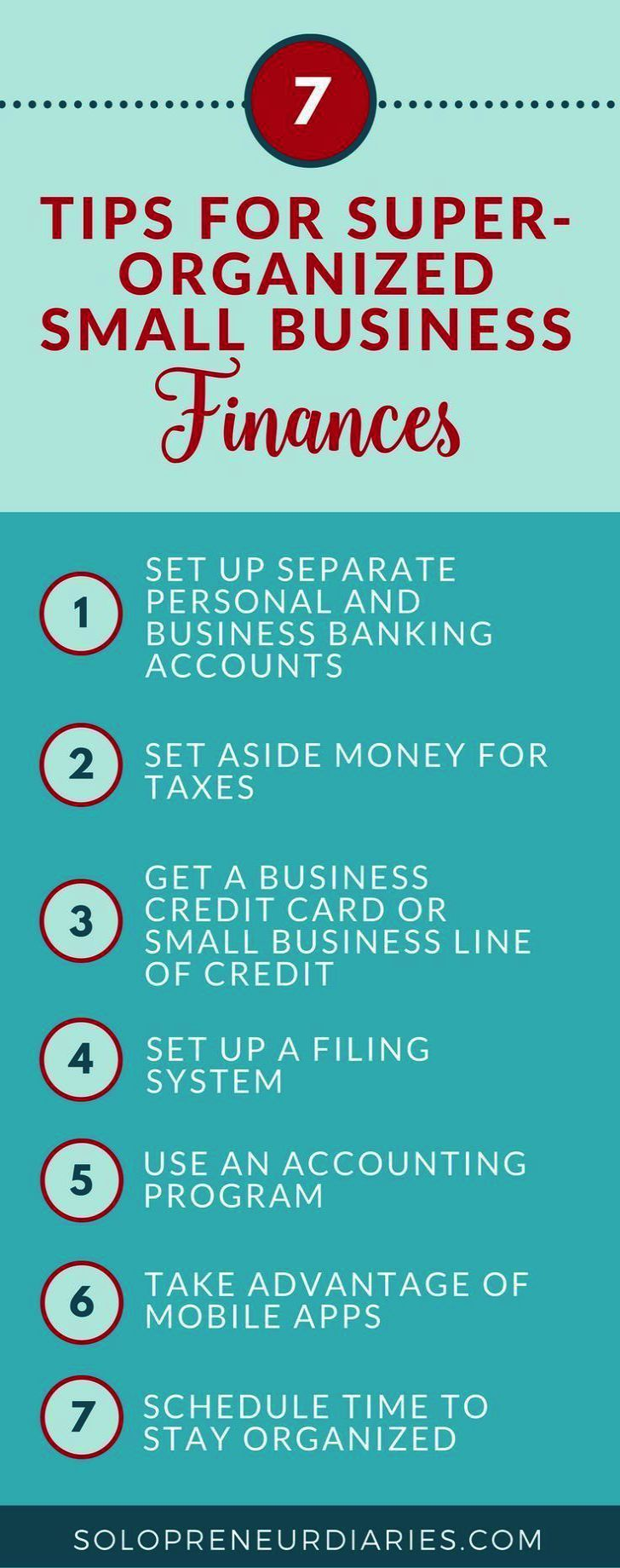 Home Business Ideas In Jamaica Hobbies For Couples Start Up