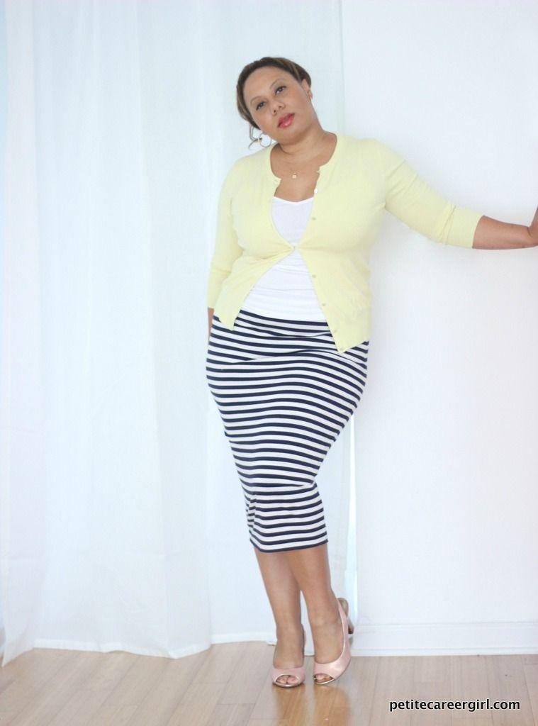 Curvy Outfit Ideas | Petite Outfit Ideas | Plus Size ...