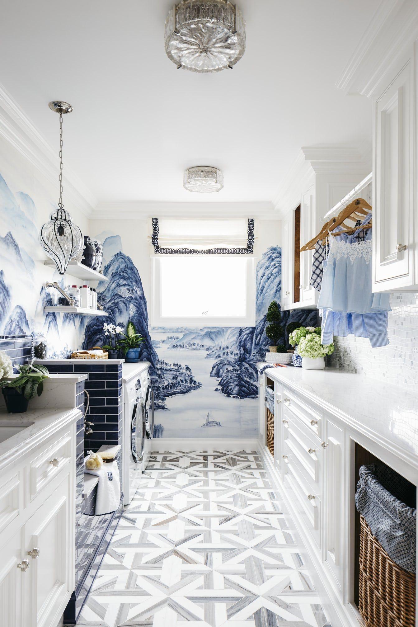 5 Best Flooring Options For Underfloor Heating Blue