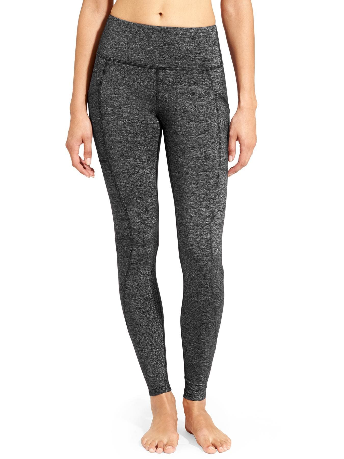 28eeb72f26dc3 High Rise Quest Chaturanga to Town Tight   Athleta   Awesome ...