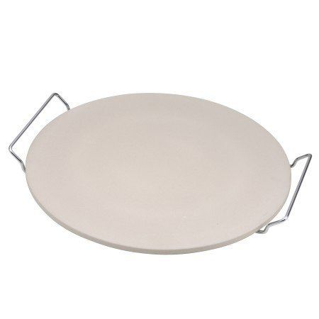 Oneida Kitchenware Oneida Large Pizza Stone Wrack This Is An
