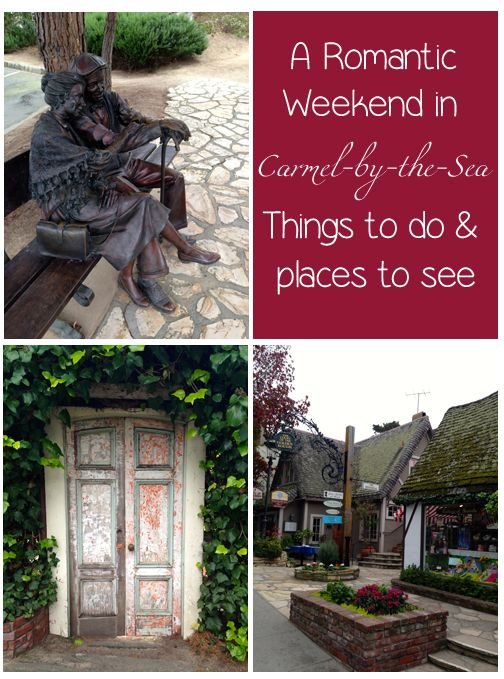 things to do in carmel on a couple s weekend juicy On places for couples to go for a weekend