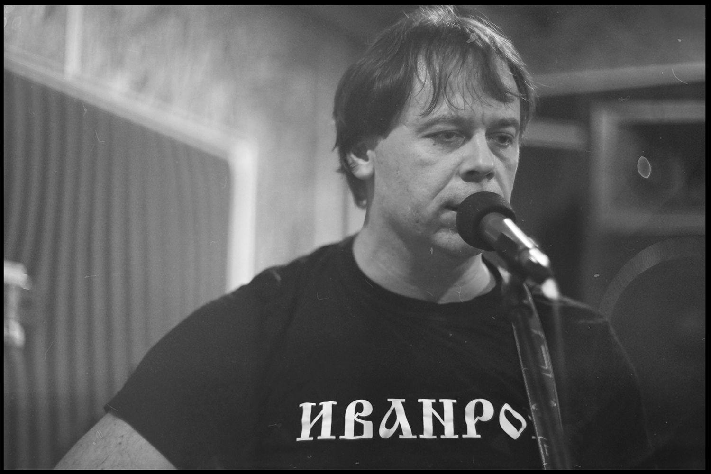 Иван дёмин прайс на работу девушке