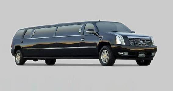 Orlando Limo Services Limo Rental Sunshine Limousine Http Sunshinelimousine Com Limo Suv Van