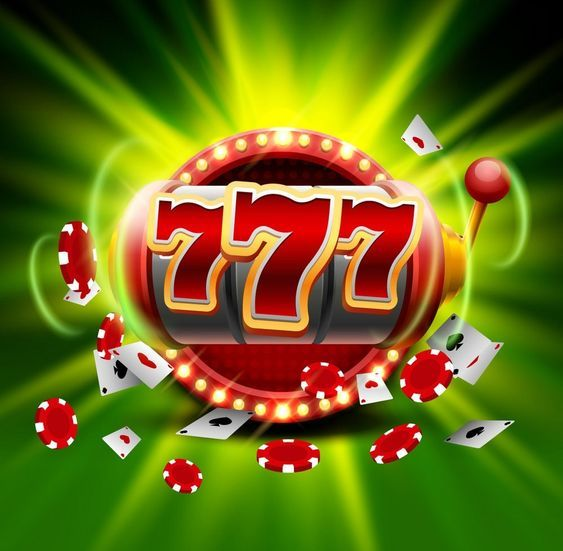 бесплатные мобильные игры казино вулкан